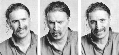 3 small Zappa pictures (jpg, 15K)